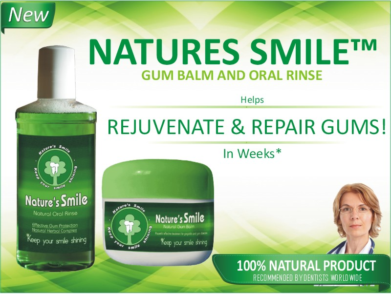 Natures Best Remedies To Use